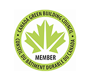 BuiltSpace announces membership with Canada Green Building Council