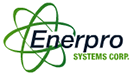 Enerpro Systems Corp.